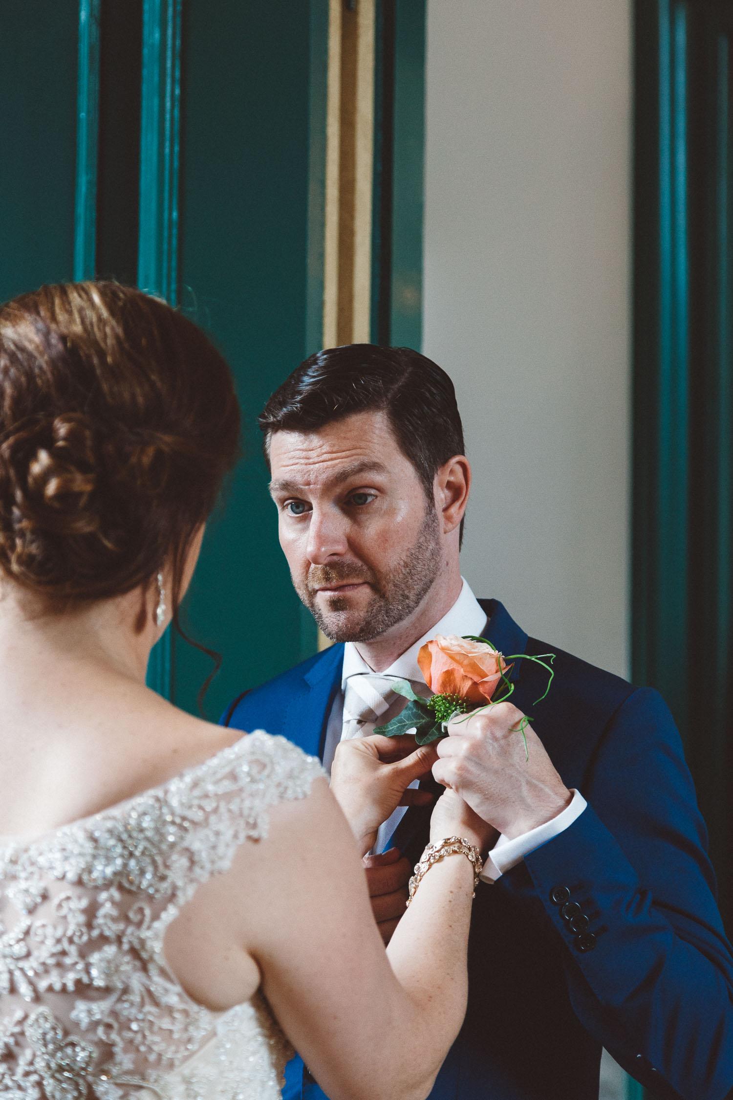 Wedding-huwelijk-trouwen-bruiloft-photography-fotografie-fotograaf-photographer-Huize-Frankendael-On-a-hazy-morning-Amsterdam-The-Netherlands-13.jpg