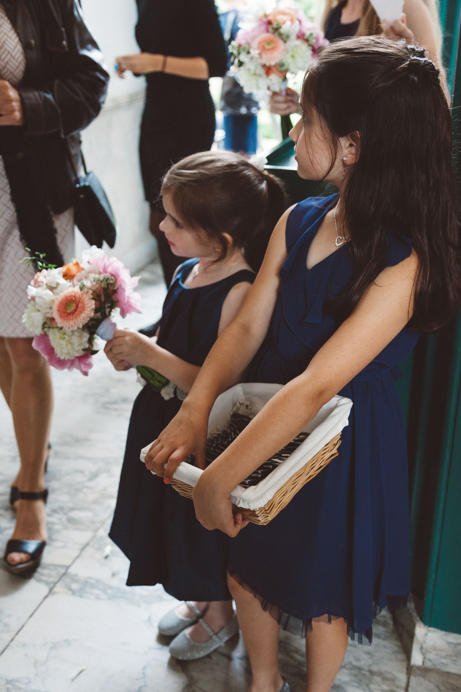 Wedding-huwelijk-trouwen-bruiloft-photography-fotografie-fotograaf-photographer-Huize-Frankendael-On-a-hazy-morning-Amsterdam-The-Netherlands-20.jpg