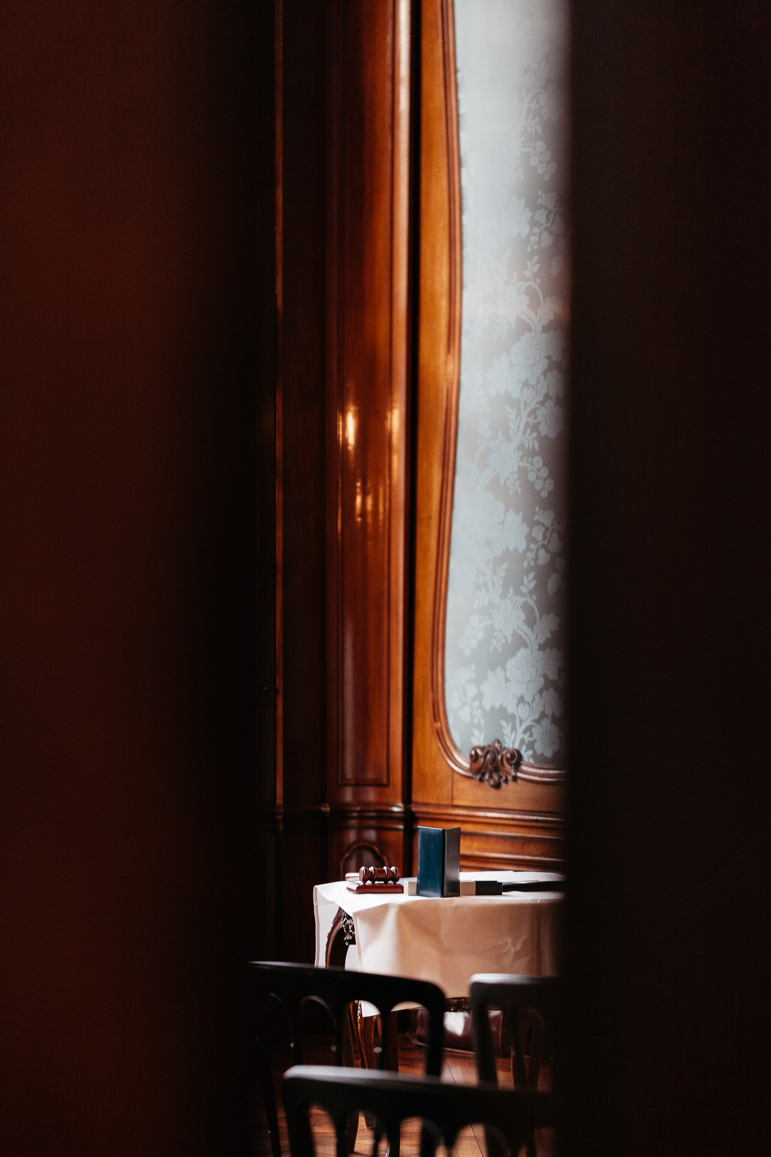 Wedding-Stephen-and-Mischa-Huis-Bartolotti-photography-by-On-a-hazy-morning-Amsterdam-121.jpg