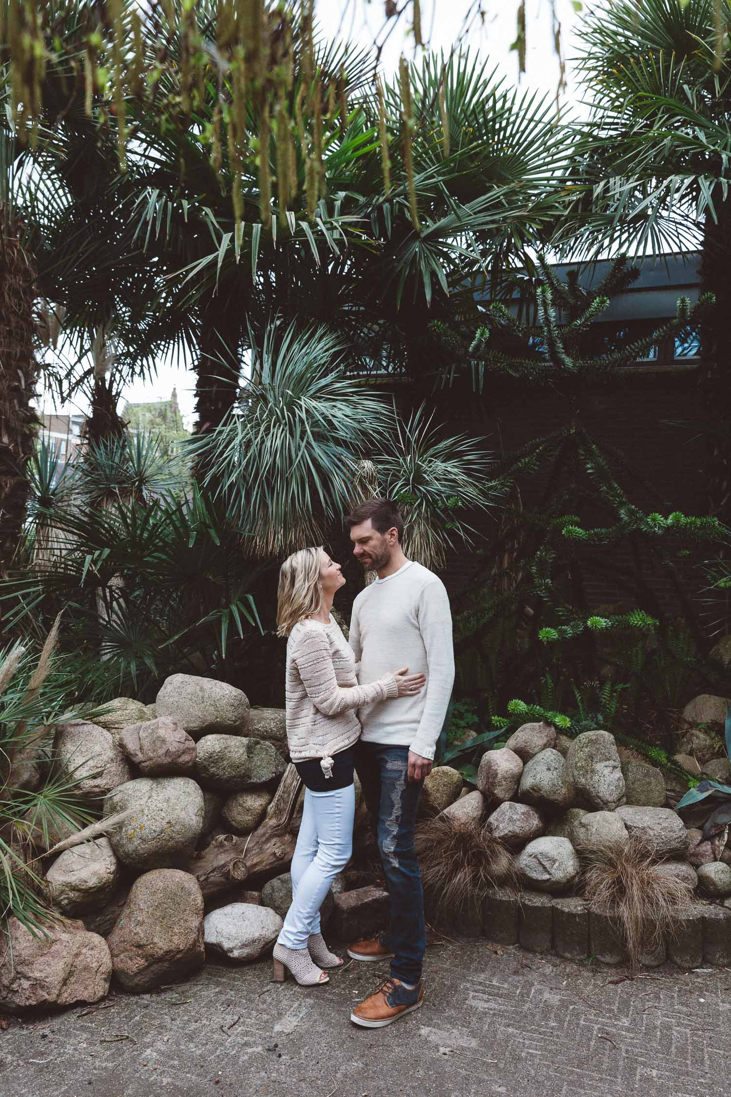Engagement-shoot-Jessica-and-JJ-by-On-a-hazy-morning-Amsterdam-13.jpg