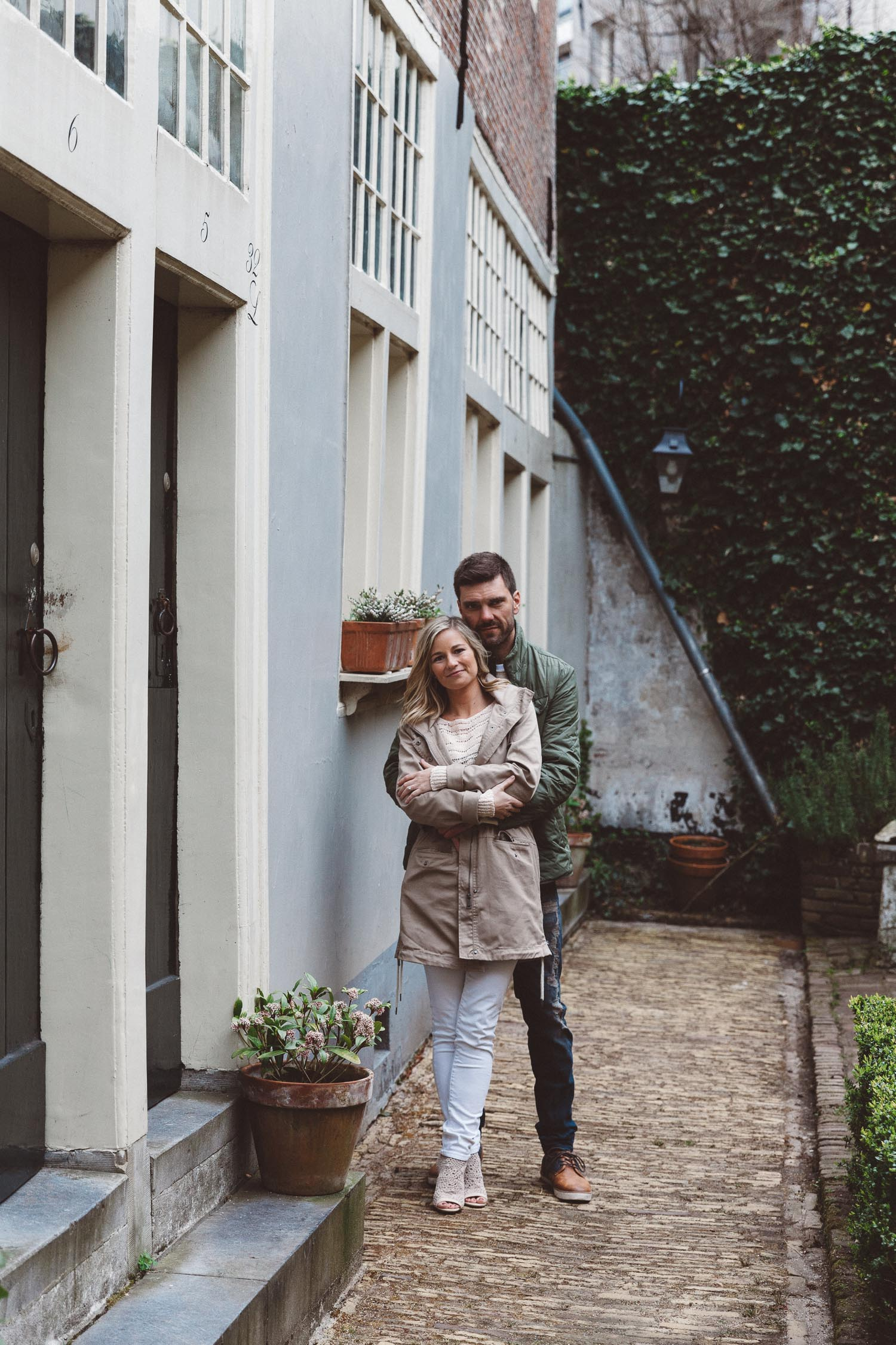 Engagement-shoot-Jessica-and-JJ-by-On-a-hazy-morning-Amsterdam-36.jpg