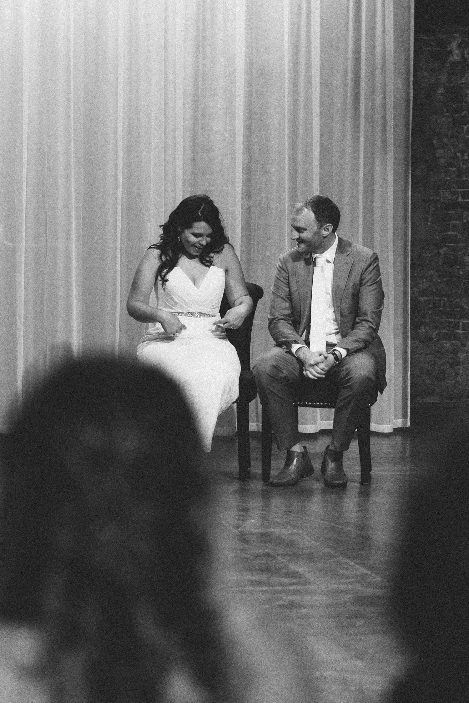 Wedding-Francesca-and-Nathan-photography-On-a-hazy-morning-Amsterdam060.jpg