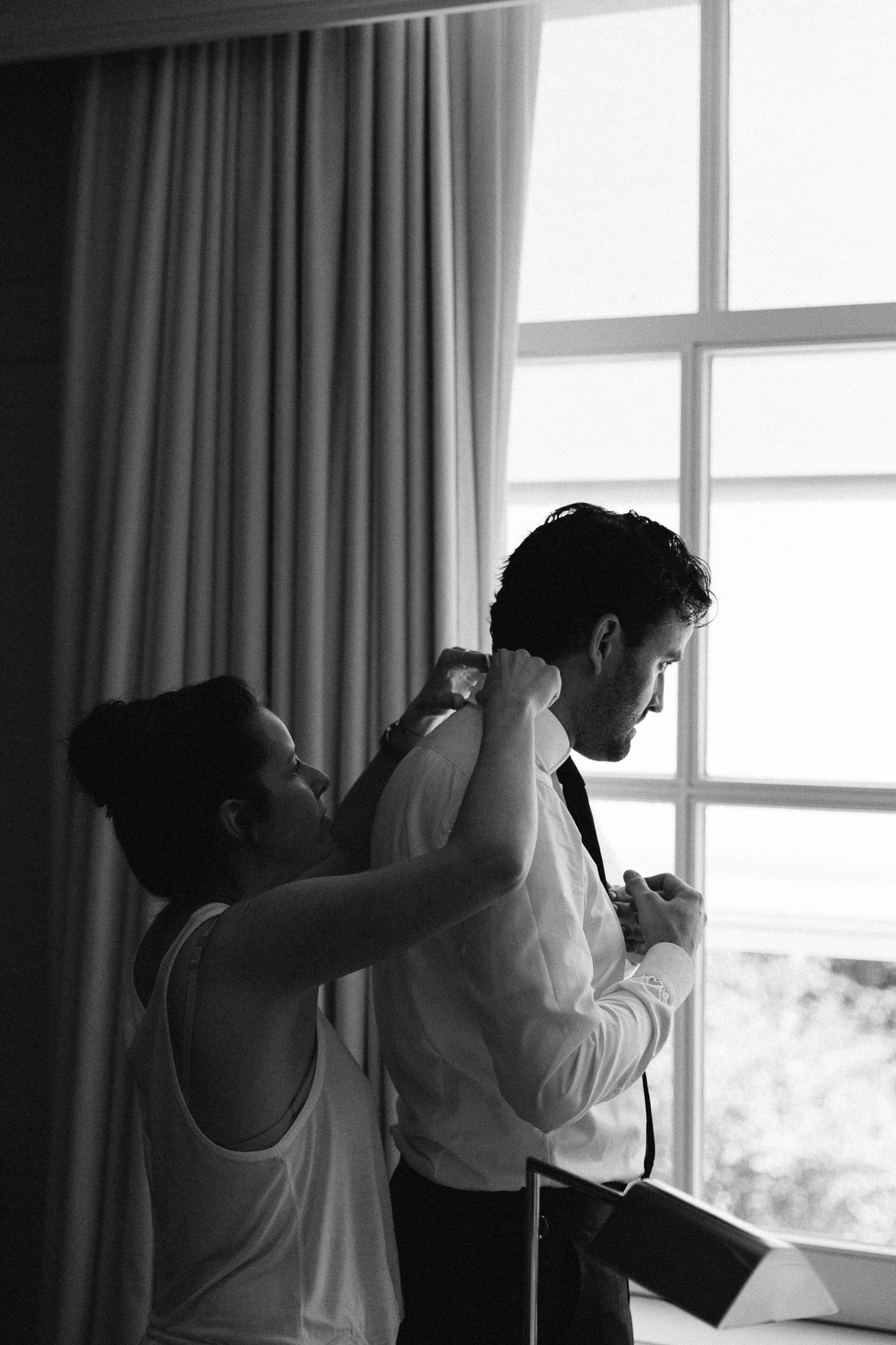 Backyard-wedding-Bruiloft-Annemiek-David-fotografie-photography-On-a-hazy-morning-Amsterdam-The-Netherlands009.jpg