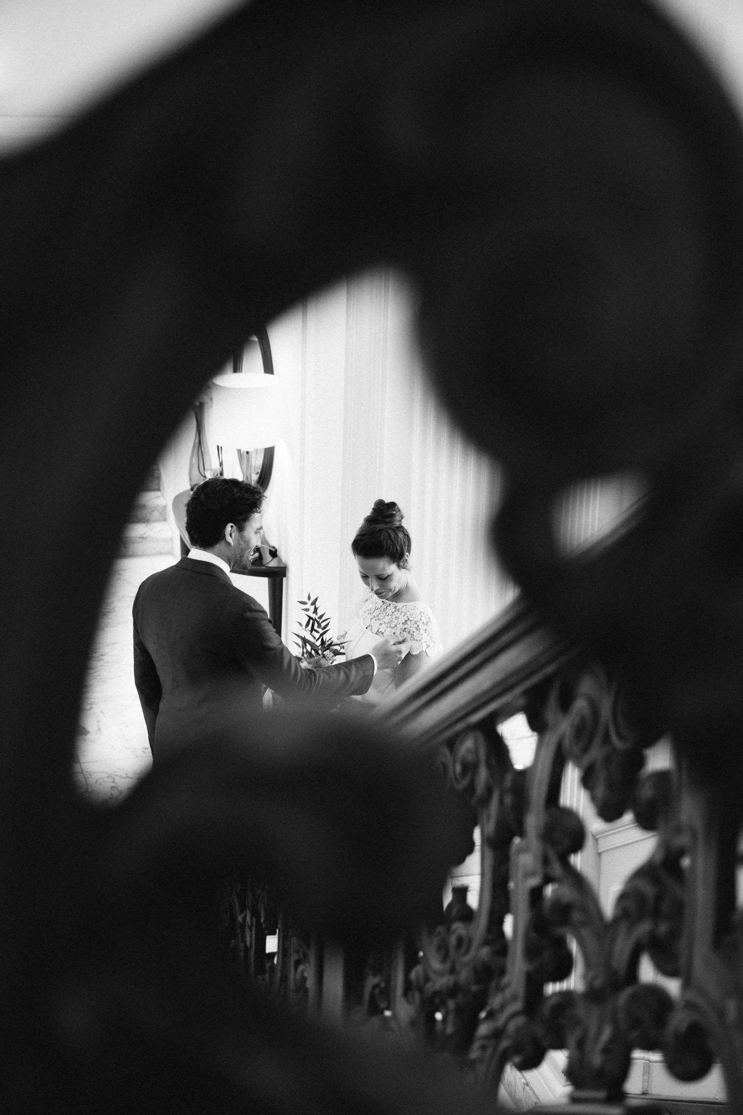 Backyard-wedding-Bruiloft-Annemiek-David-fotografie-photography-On-a-hazy-morning-Amsterdam-The-Netherlands078.jpg