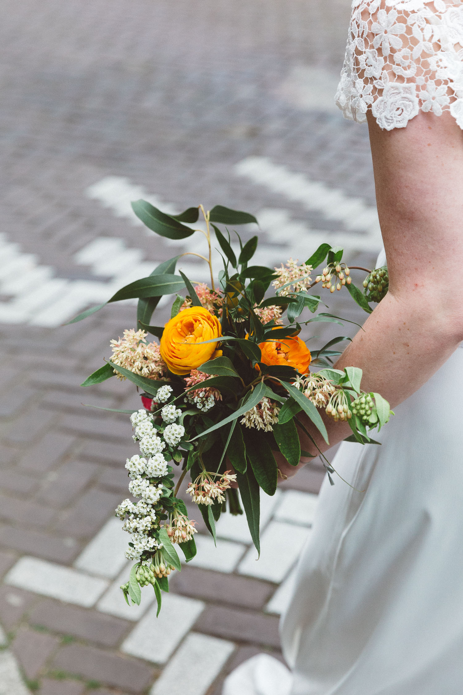 Backyard-wedding-Bruiloft-Annemiek-David-fotografie-photography-On-a-hazy-morning-Amsterdam-The-Netherlands114.jpg