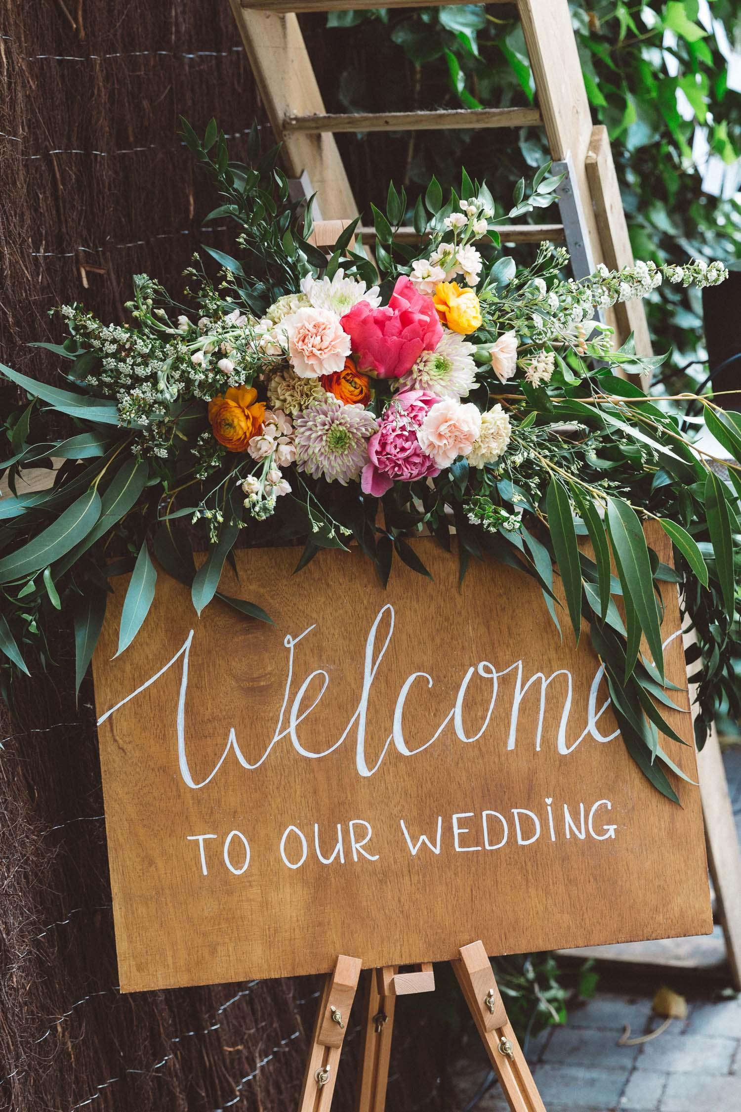 Backyard-wedding-Bruiloft-Annemiek-David-fotografie-photography-On-a-hazy-morning-Amsterdam-The-Netherlands362.jpg