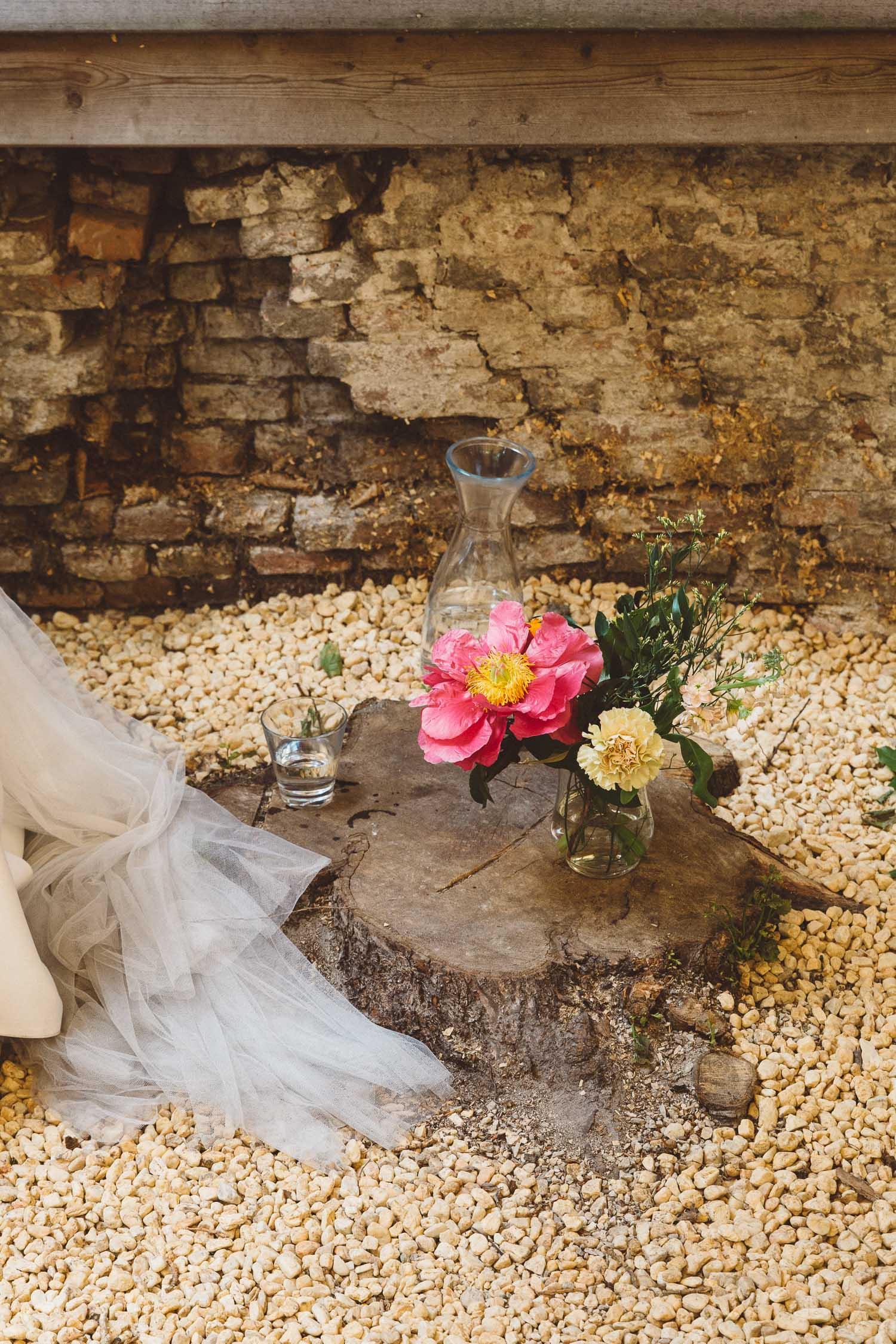 Backyard-wedding-Bruiloft-Annemiek-David-fotografie-photography-On-a-hazy-morning-Amsterdam-The-Netherlands153.jpg