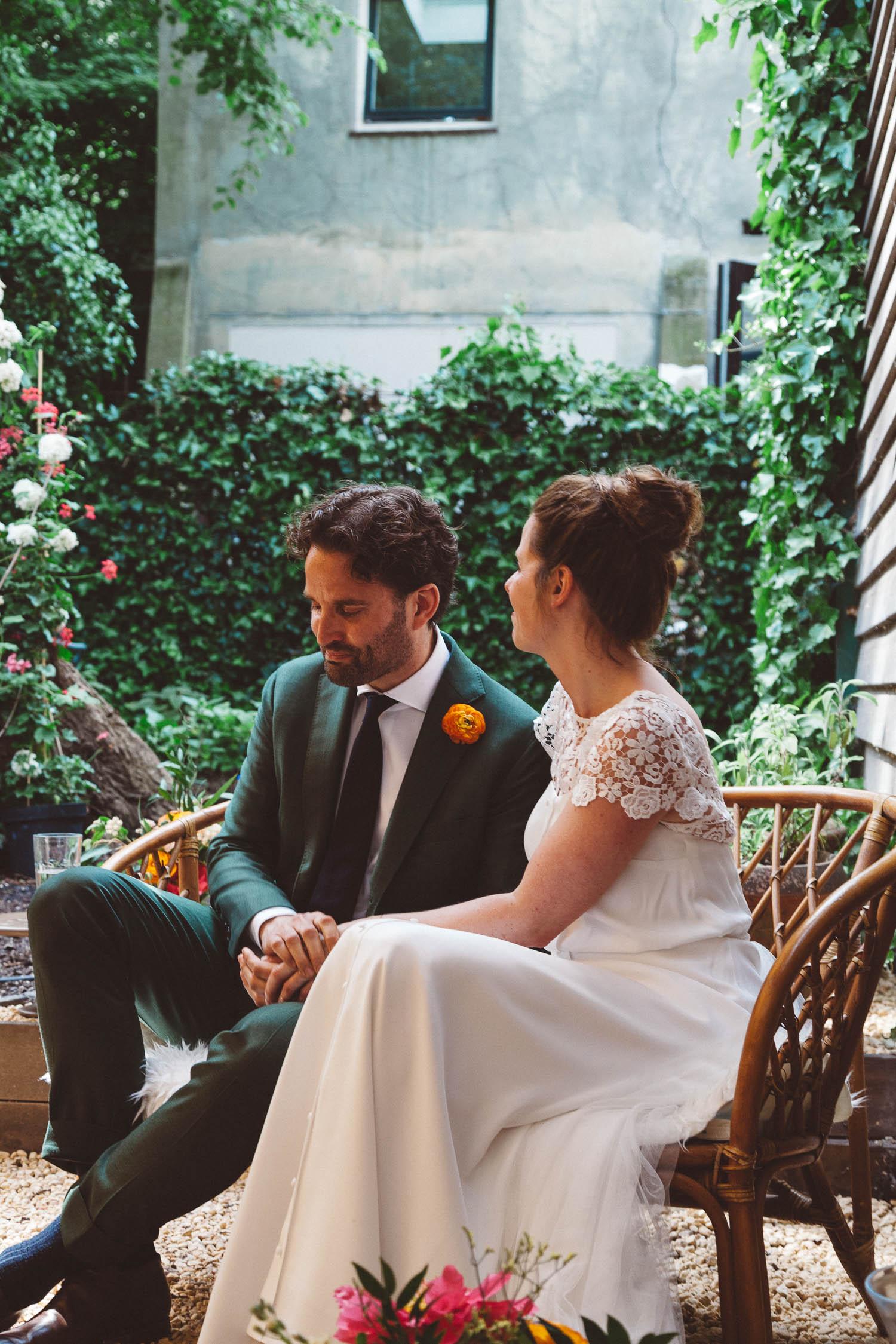 Backyard-wedding-Bruiloft-Annemiek-David-fotografie-photography-On-a-hazy-morning-Amsterdam-The-Netherlands160.jpg