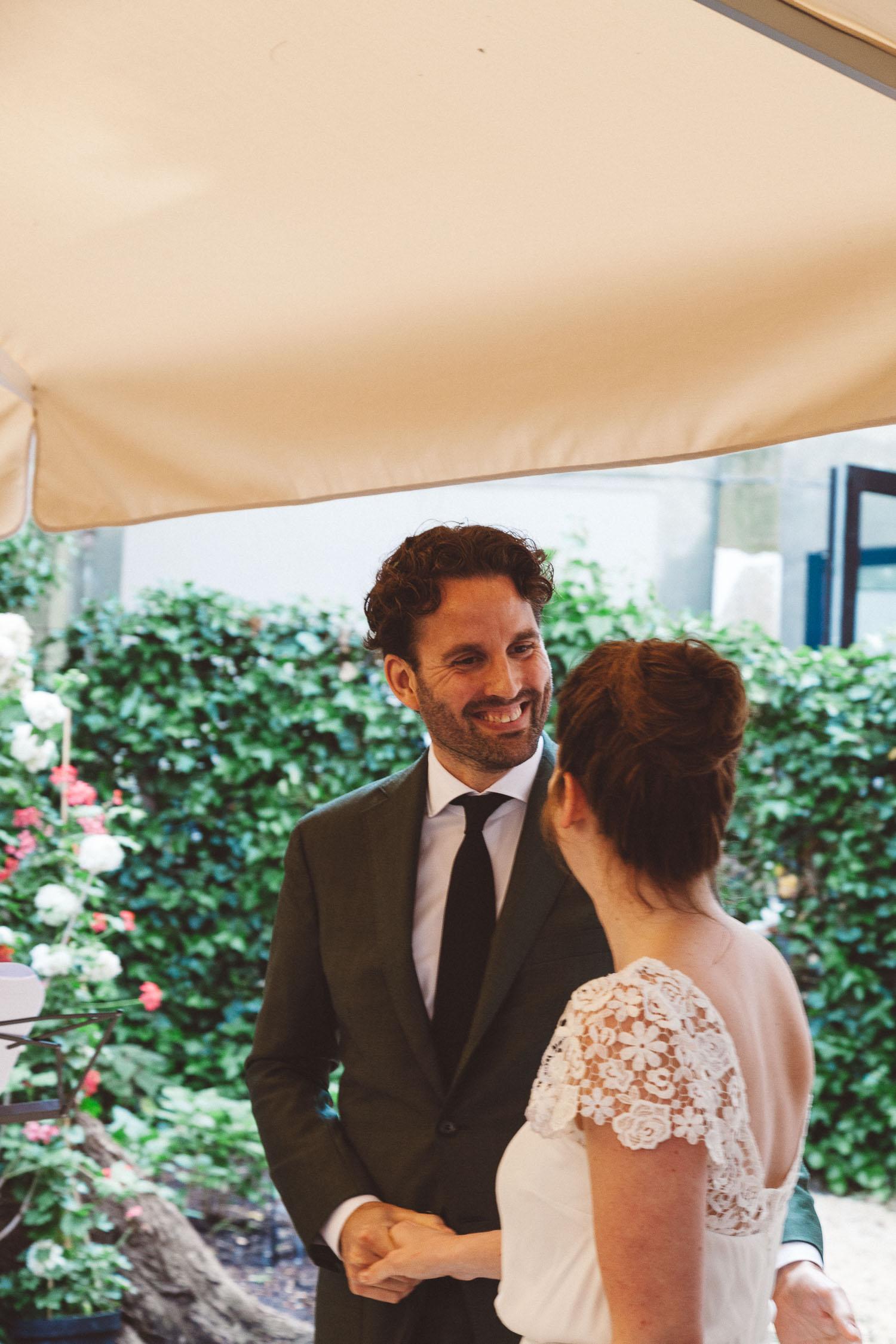 Backyard-wedding-Bruiloft-Annemiek-David-fotografie-photography-On-a-hazy-morning-Amsterdam-The-Netherlands205.jpg