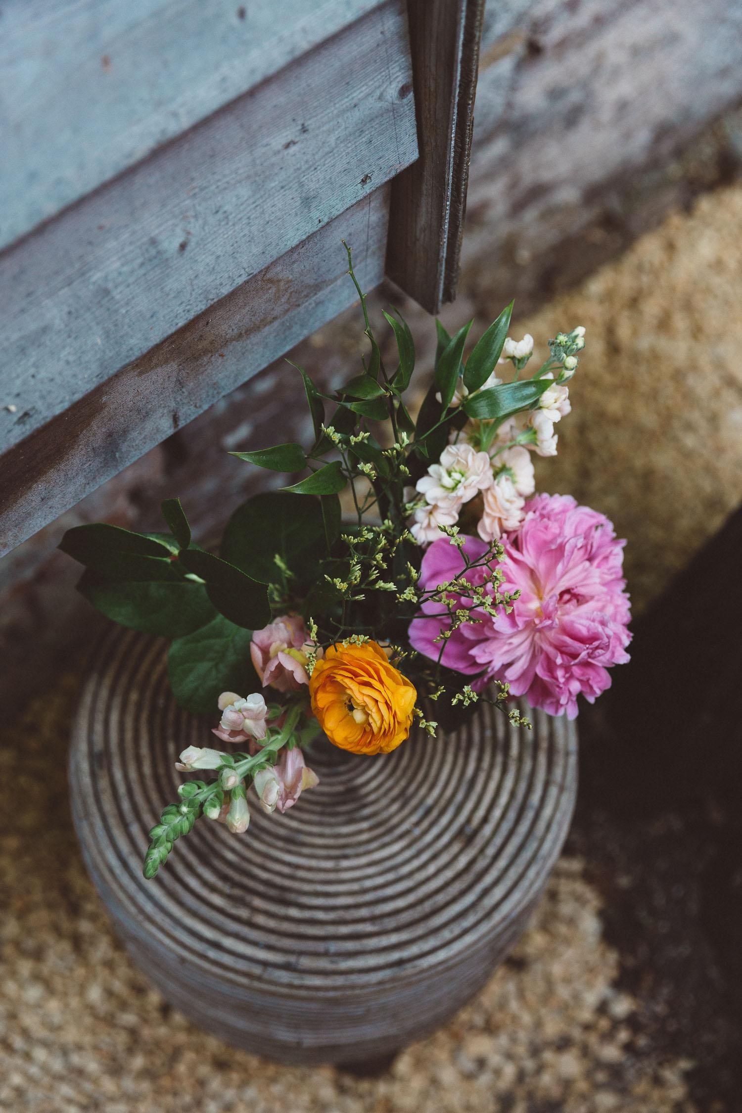 Backyard-wedding-Bruiloft-Annemiek-David-fotografie-photography-On-a-hazy-morning-Amsterdam-The-Netherlands262.jpg