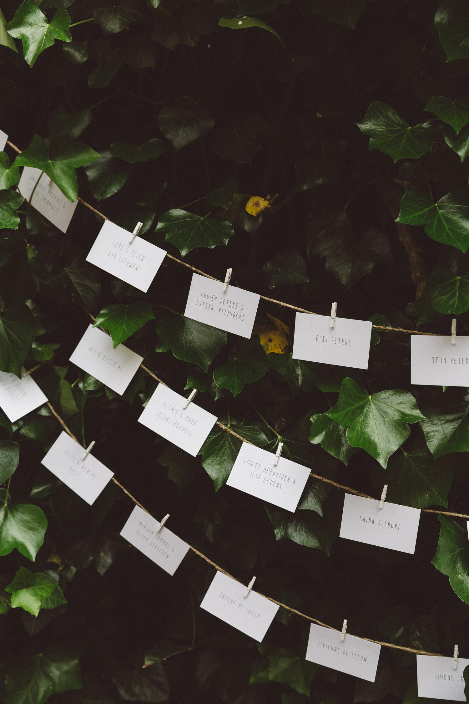 Backyard-wedding-Bruiloft-Annemiek-David-fotografie-photography-On-a-hazy-morning-Amsterdam-The-Netherlands408.jpg