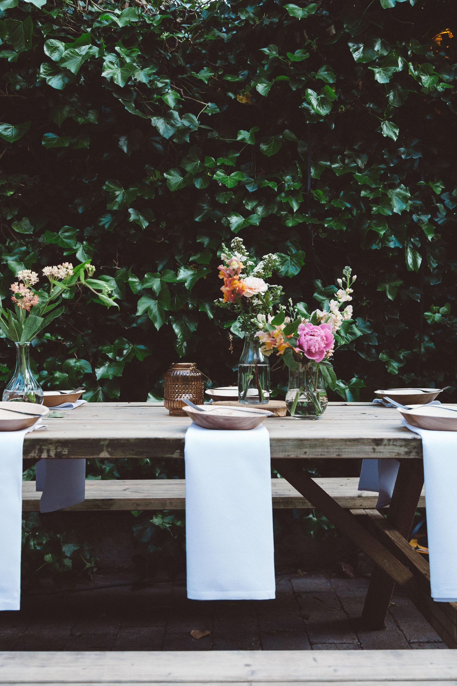 Backyard-wedding-Bruiloft-Annemiek-David-fotografie-photography-On-a-hazy-morning-Amsterdam-The-Netherlands368.jpg