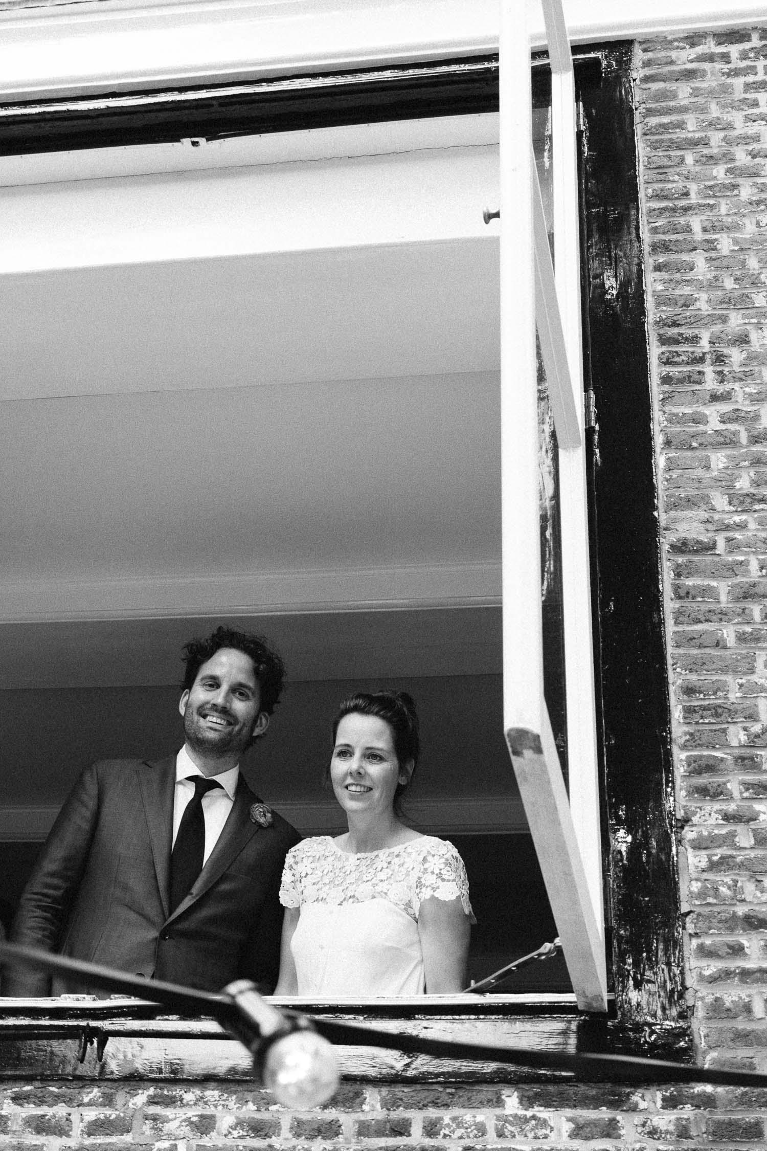 Backyard-wedding-Bruiloft-Annemiek-David-fotografie-photography-On-a-hazy-morning-Amsterdam-The-Netherlands405.jpg