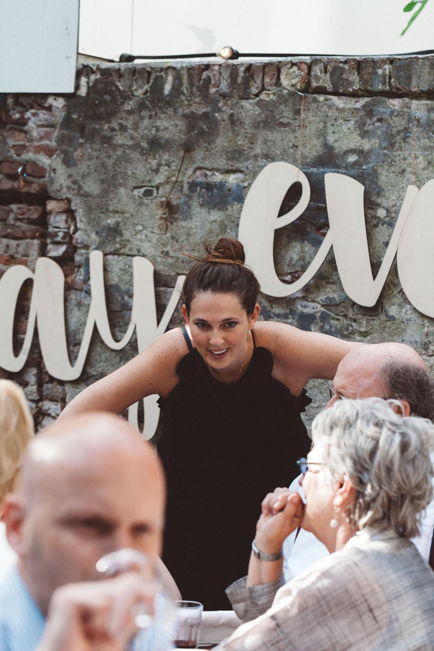 Backyard-wedding-Bruiloft-Annemiek-David-fotografie-photography-On-a-hazy-morning-Amsterdam-The-Netherlands429.jpg