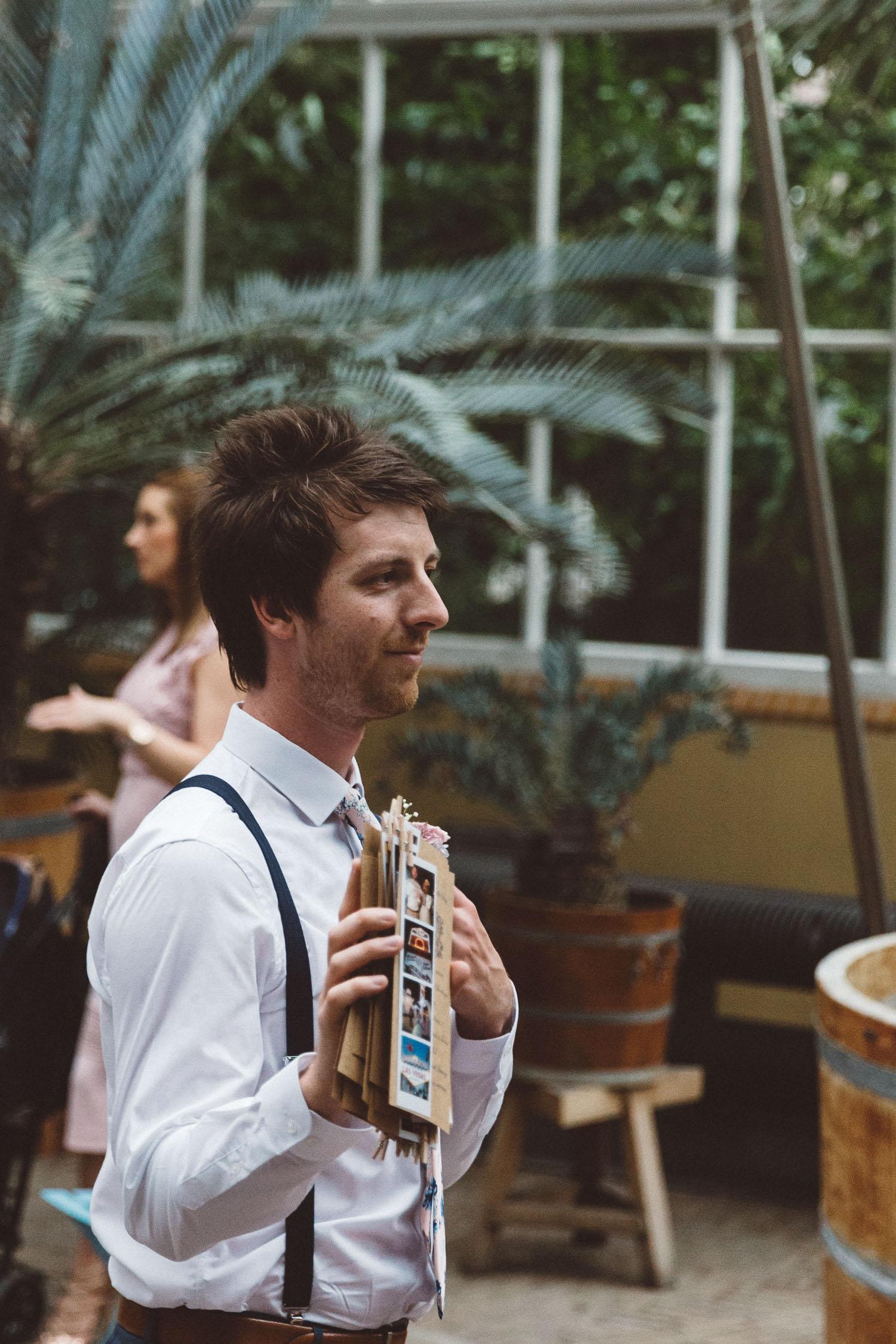 Wedding-Bethan-and-Mike-Hortus-Botanicus-photography-On-a-hazy-morning-Amsterdam017.jpg