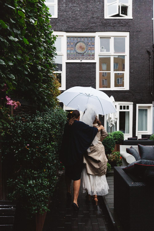 Wedding-Samantha-and-Paul-photography-On-hazy-morning-Amsterdam109.jpg