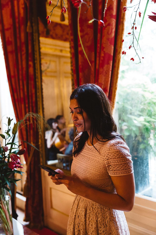 Wedding-Samantha-and-Paul-photography-On-hazy-morning-Amsterdam213.jpg