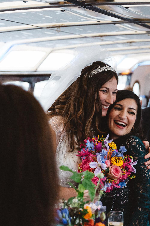 Wedding-Samantha-and-Paul-photography-On-hazy-morning-Amsterdam344.jpg