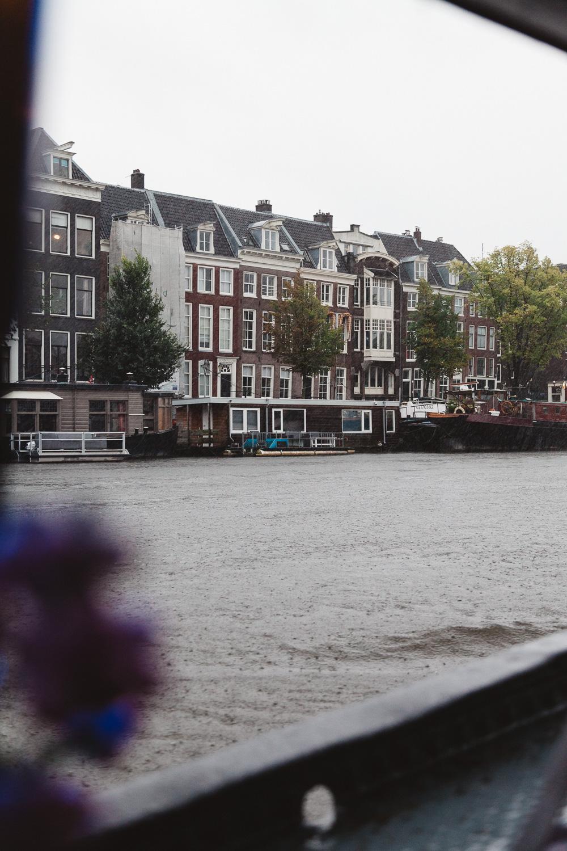 Wedding-Samantha-and-Paul-photography-On-hazy-morning-Amsterdam346.jpg