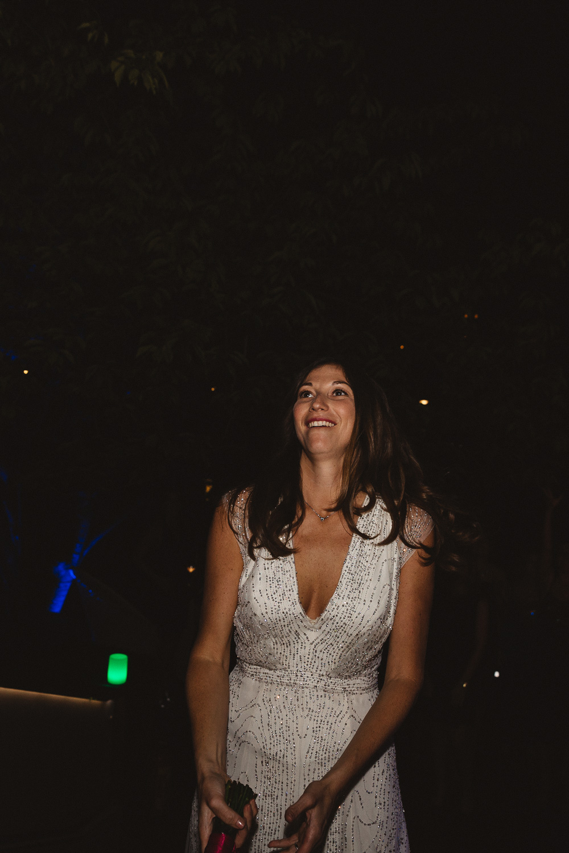 Wedding-Samantha-and-Paul-photography-On-hazy-morning-Amsterdam485.jpg