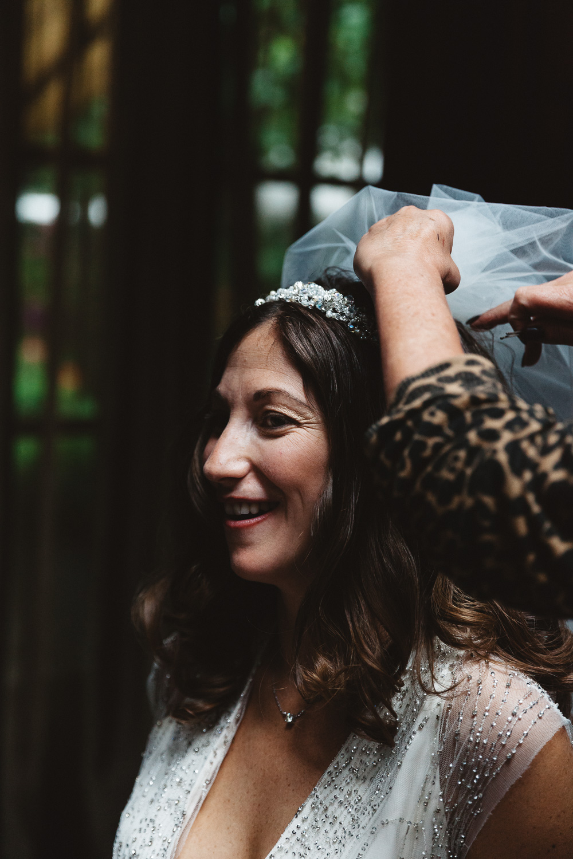 Wedding-Samantha-and-Paul-photography-On-hazy-morning-Amsterdam-LR-new100.jpg