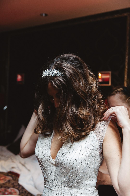 Wedding-Samantha-and-Paul-photography-On-hazy-morning-Amsterdam-LR-new083.jpg
