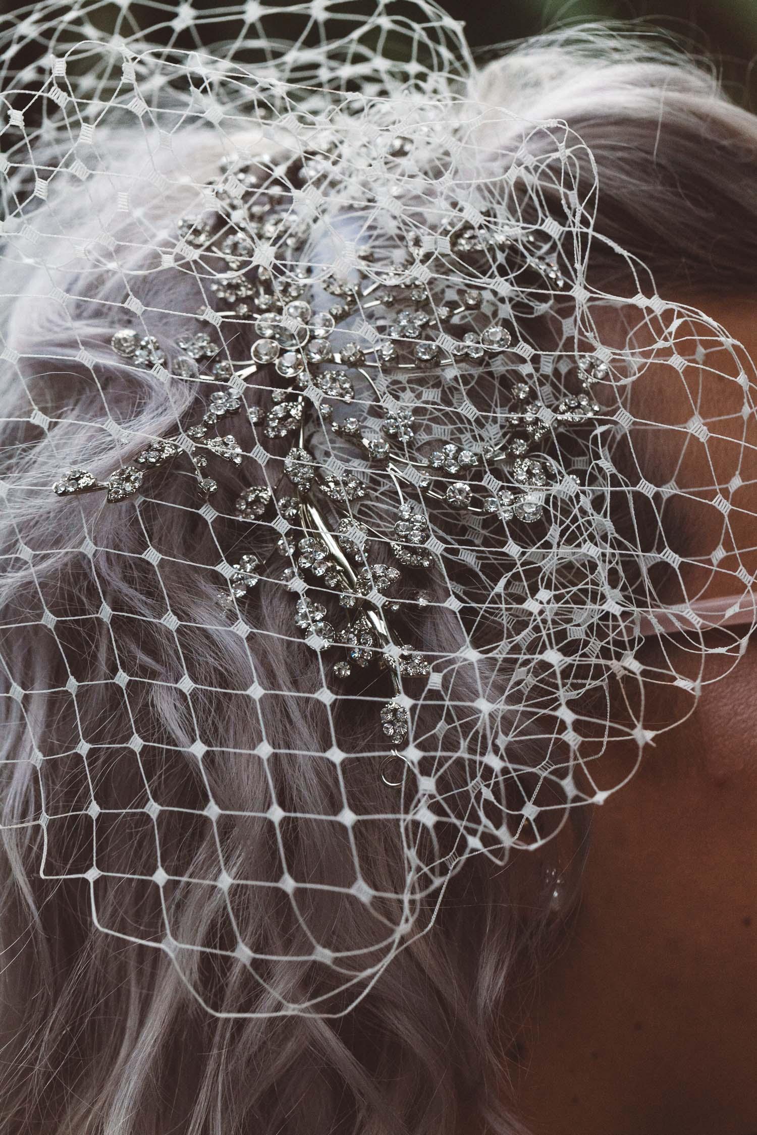 Wedding-photography-Hortus-Botanicus-On-a-hazy-morning-Amsterdam002.jpg