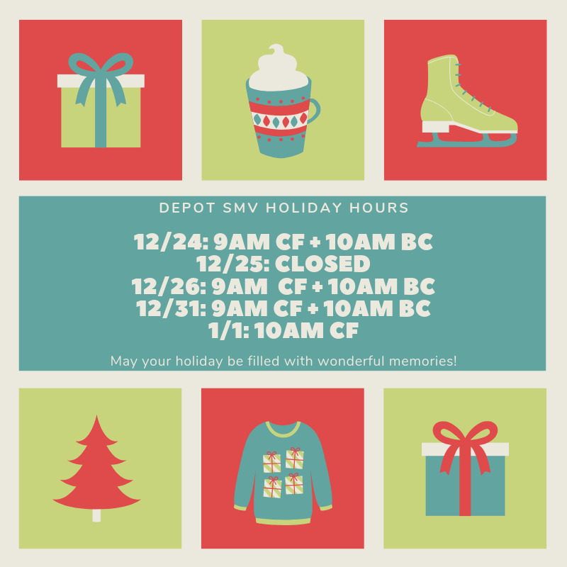 Depot SMV holiday hours.png