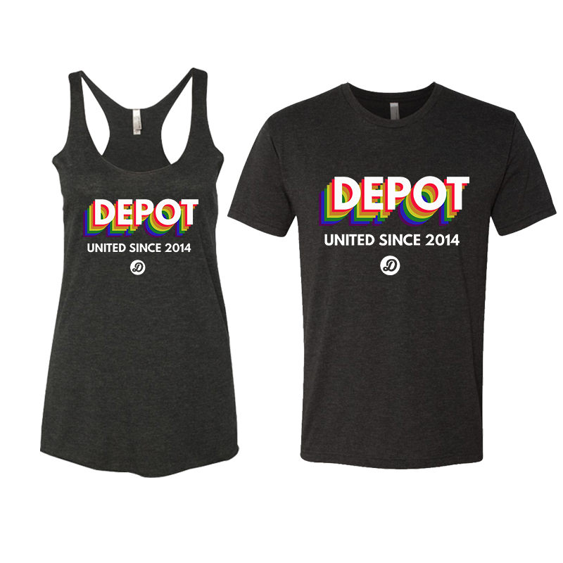 Depot Pride T - Square.png