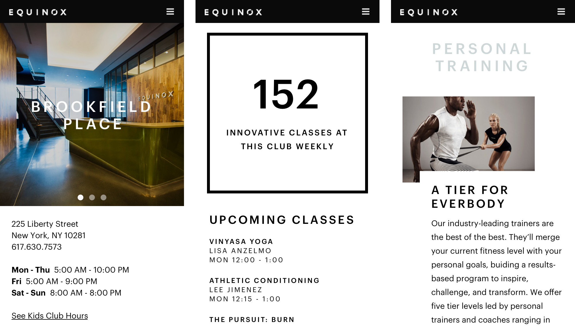 eqx-fitness-club-m-4.png