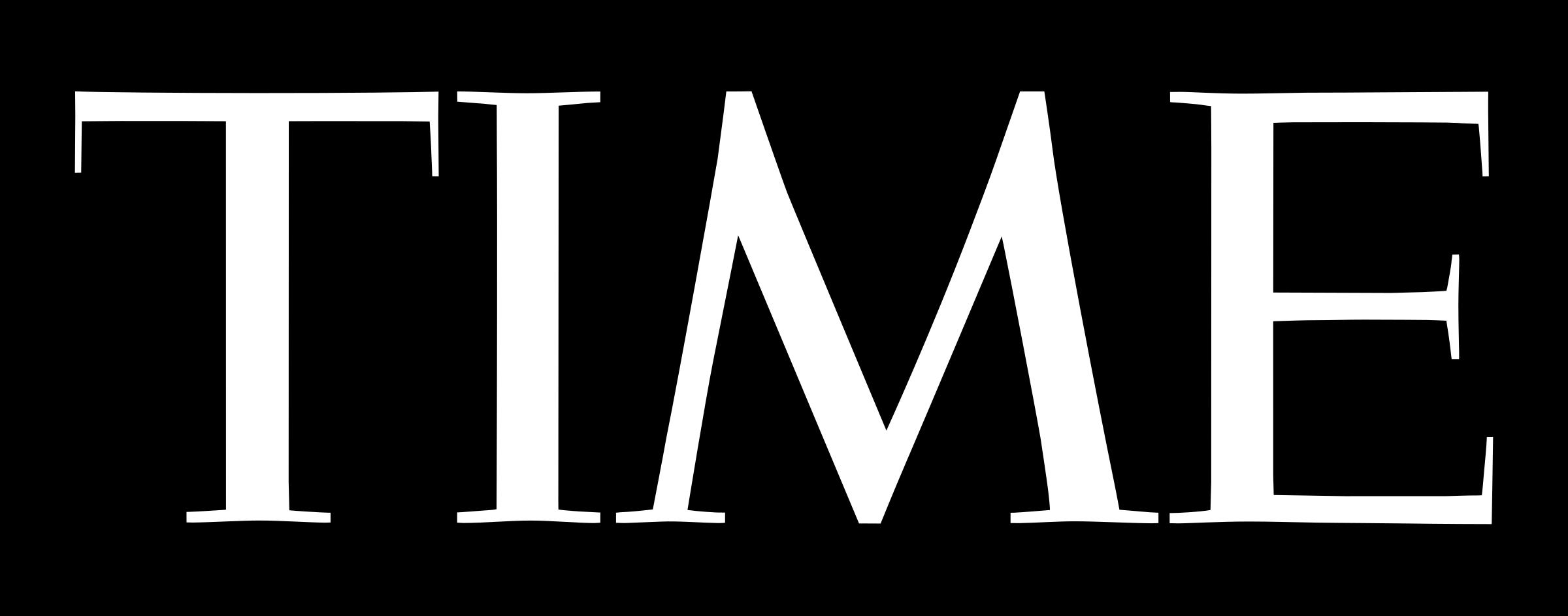 time-logo-white.png