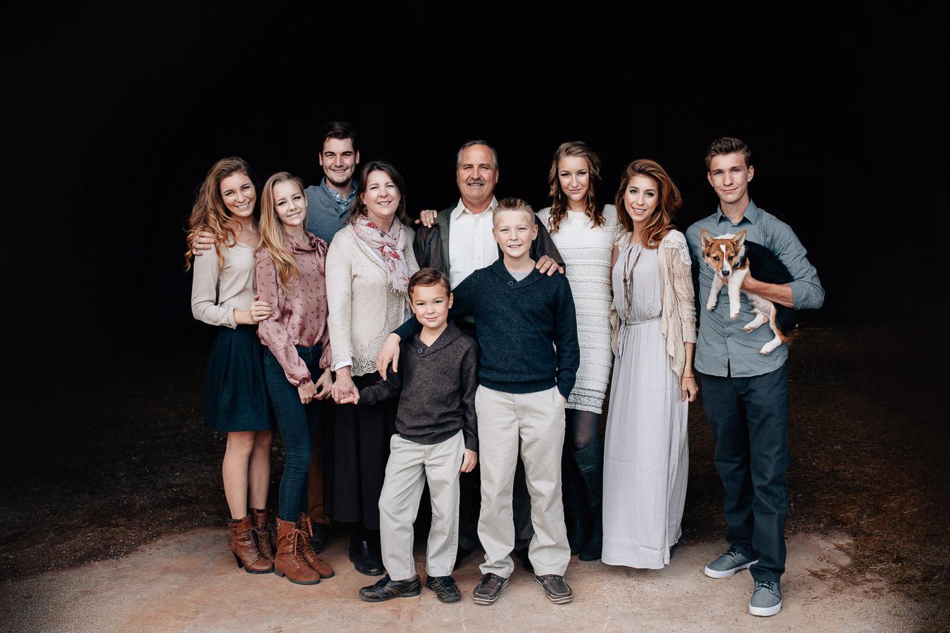 texas family portrait anna kraft 1.jpg