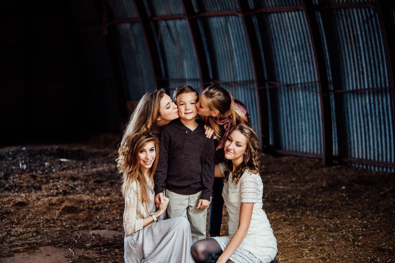 texas family portrait anna kraft 6.jpg