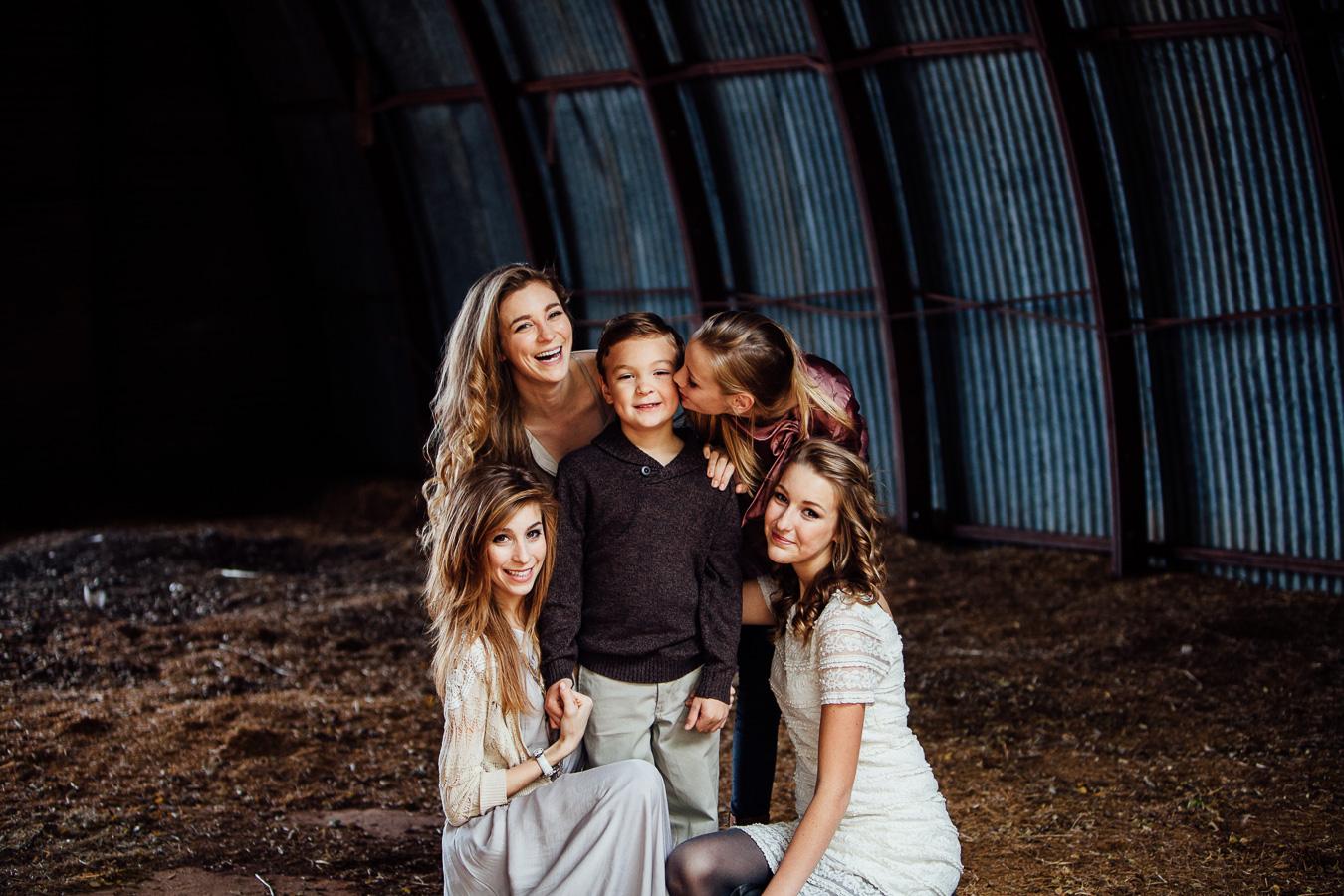 texas family portrait anna kraft 7.jpg