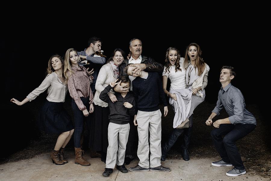 texas family portrait anna kraft.jpg