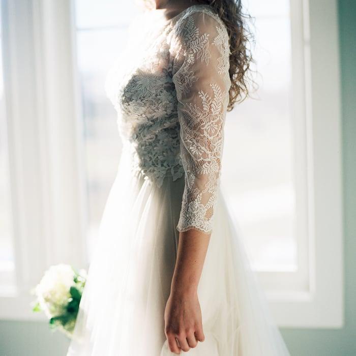 a&k-wedding-115.JPG