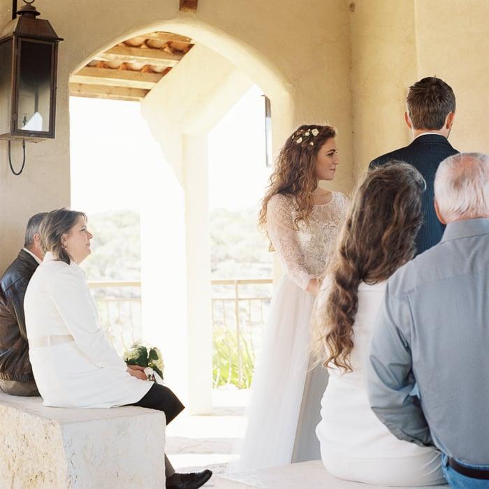 a&k-wedding-14.JPG