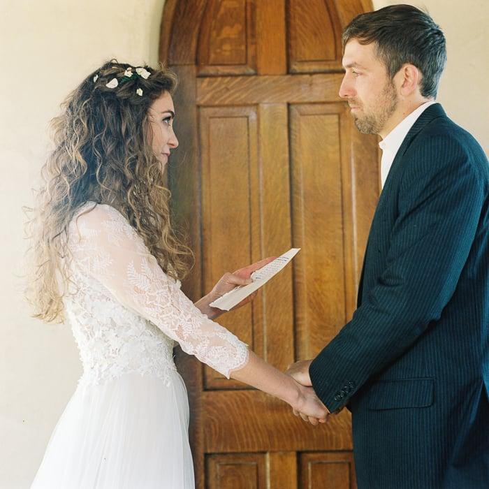 a&k-wedding-15.JPG