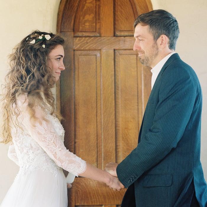 a&k-wedding-16.JPG