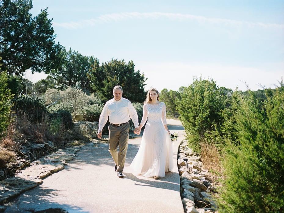 a&k-wedding-85.JPG