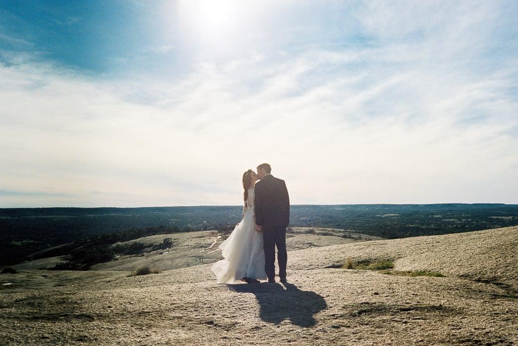 a&k-wedding-189.JPG