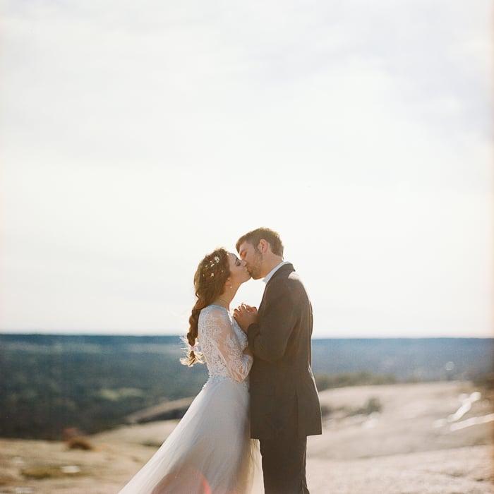a&k-wedding-6.JPG