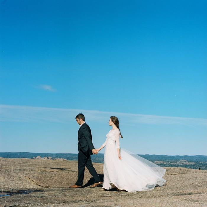 a&k-wedding-40.JPG