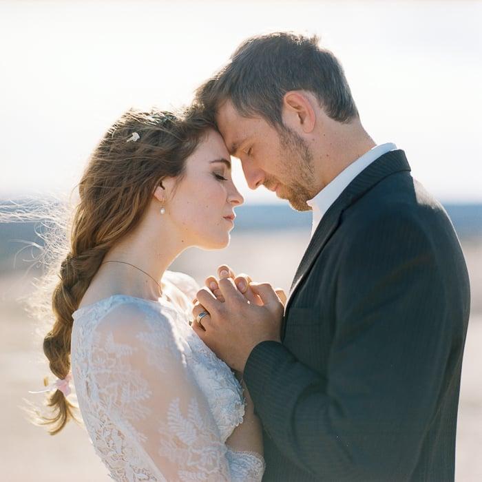 a&k-wedding-4.JPG