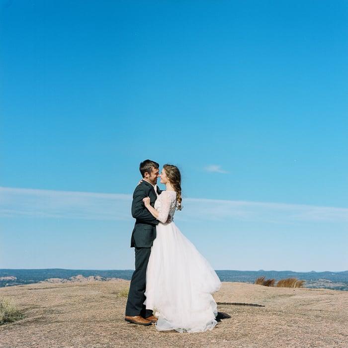 a&k-wedding-46.JPG