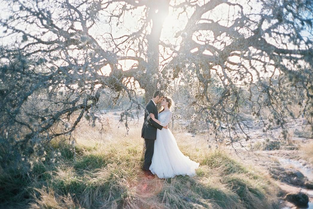 a&k-wedding-195.JPG