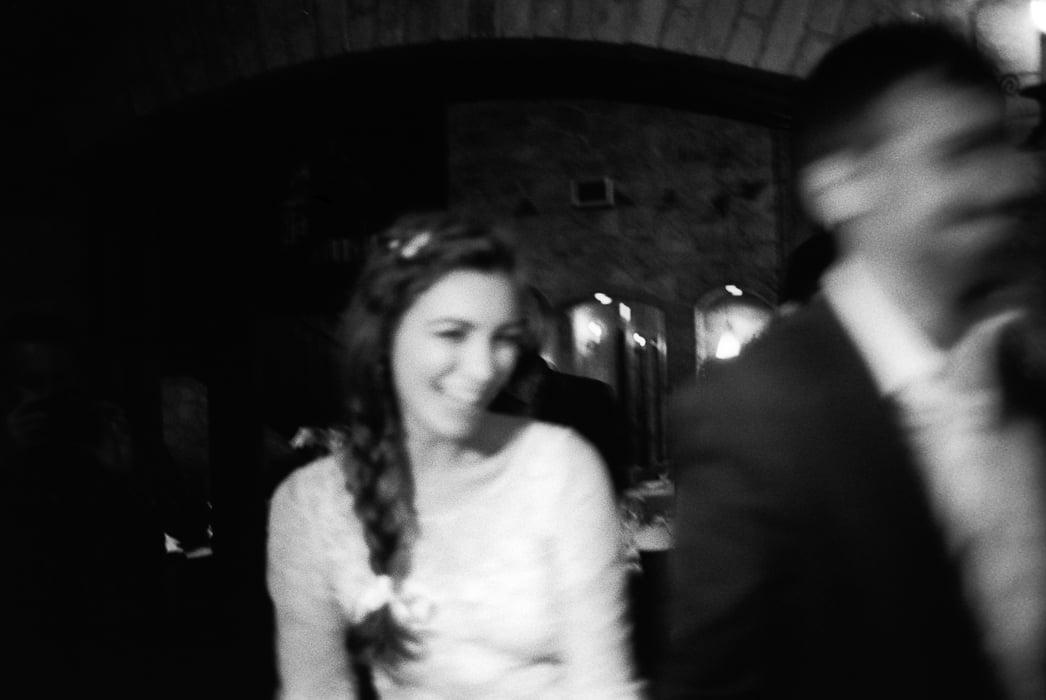 a&k-wedding-201.JPG