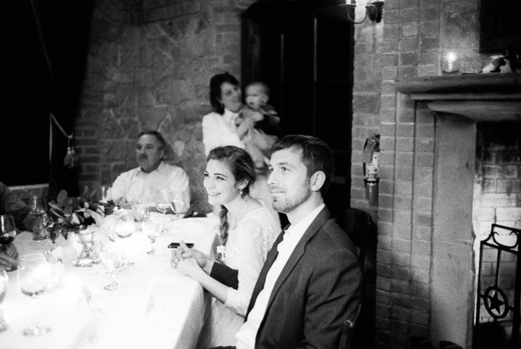 a&k-wedding-208.JPG