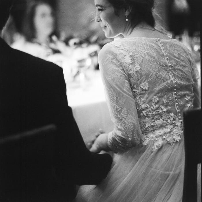 a&k-wedding-244.JPG
