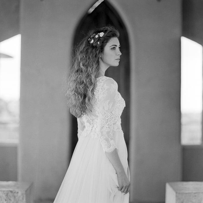 a&k-wedding-138.JPG